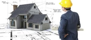 Stavby od projektu po realizaci
